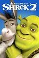 Shrek 2   Transcripts Wiki   Fandom