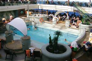 Norwegian Cruise Deck Plans by Msc Announces New Order Project Seaside 171 Travelswithanthony