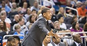 UConn says its men's basketball program is under NCAA ...