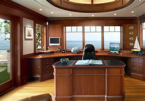 beautiful desks   home office