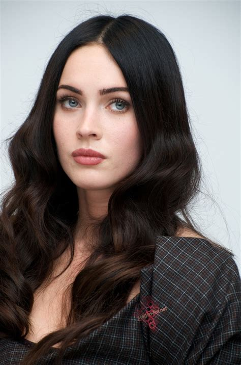 Black Brown Hair by Beautiful Hair Color Ideas For Your Look