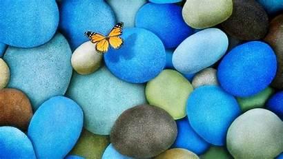 Stone Wallpapers Butterfly Ledge Multi Desktop Backgrounds