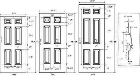 marvelous locks  interior doors   panel door