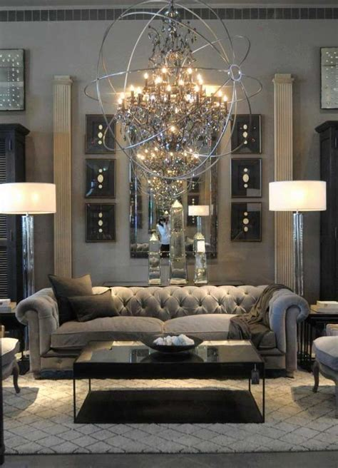 Pinterest Decorating Ideas For Living Room Cool Living