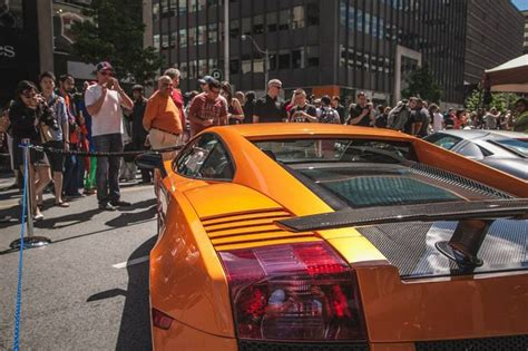 23 Best Images About Exotic Car Shows On Pinterest