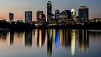 Austin, Texas - Wikipedia