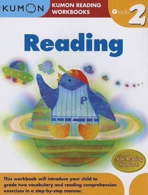 grade  reading  eno sarris
