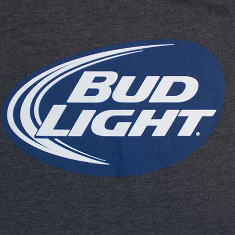 new bud light bud light logo s shirt