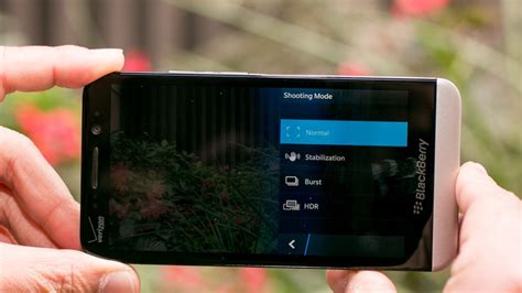 blackberry z30 review blackberry s best phone is years late cnet
