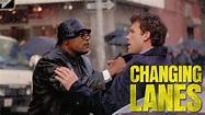 Changing Lanes | Movie fanart | fanart.tv