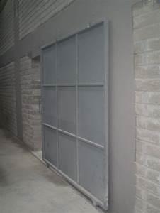 Gates  U0026 Steel Doors