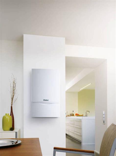 chaudi 232 re murale au gaz 224 condensation ecotec vaillant induscabel salle de bains chauffage
