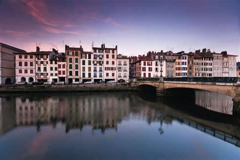 cuisine gastronomique bayonne anglet et biarritz le site officiel de l 39 office
