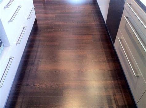 hardwood flooring new zealand oak flooring nz removal inspired by wood haro flooring new zealand haro flooring new