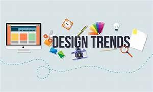 7 Best Graphic Design Trends In 2016