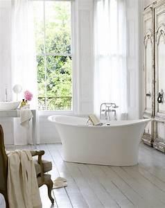 Badezimmer Shabby Chic : shabby chic badezimmer ihr weg zum traumbad badezimmer trends zenideen ~ Sanjose-hotels-ca.com Haus und Dekorationen