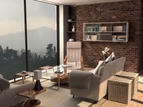 ikea livingroom preview