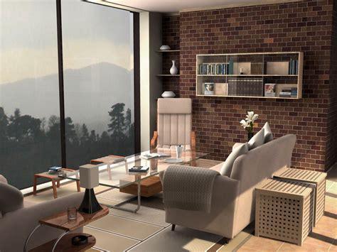 ikea livingroom   Ikea Photo (446924)   Fanpop