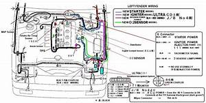 Chevy Starter Wiring Diagram For 2000 Monte Carlo