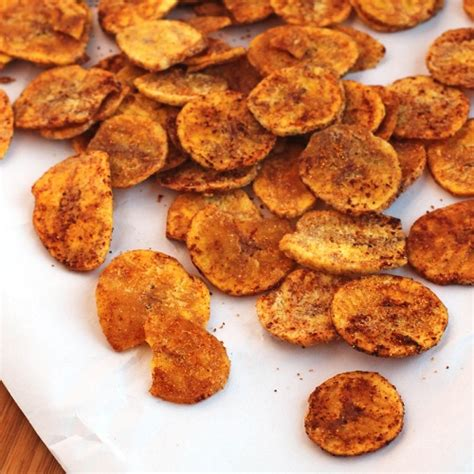 plantains recipe 20 ways to use plantains instead of flour