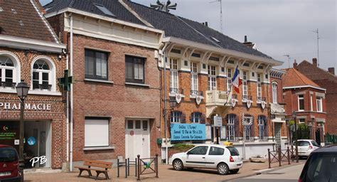 si鑒e social villeneuve d ascq photo à villeneuve d 39 ascq 59491 mairie villeneuve d 39 ascq 132194 communes com