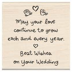 wedding day wishes top 25 best wedding congratulations quotes ideas on
