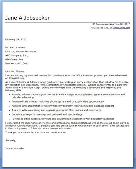 job seeking images  pinterest resume design