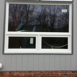 picture window  awning windows  obscure rain glass rocky river ohio integrity windows