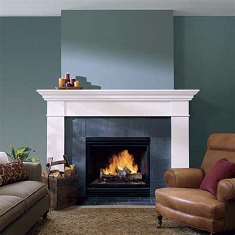 fascinating fireplace tile surround designs images decoration modern tiled fireplace design ideas best image voixmag com