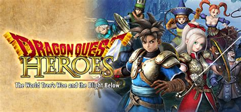 Boat Building Quest Ys Viii by Quest Heroes Slime Edition On Steam