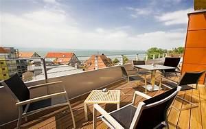 Jobs In Friedrichshafen : foto galerie hotel city krone ~ Eleganceandgraceweddings.com Haus und Dekorationen
