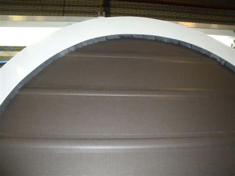 Halbrunde Fenster Verdunkeln by Rundes Fenster Verdunkeln