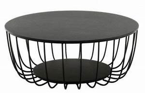 Table Basse Fly Occasion : fly et table basse mobilier design d coration d 39 int rieur ~ Teatrodelosmanantiales.com Idées de Décoration