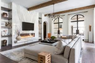Inside Issue Decor by 1357 Best Living Rooms Family Rooms Tv Rooms Images On