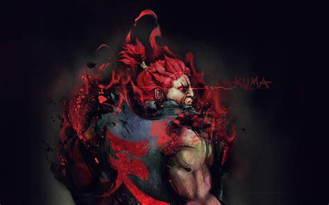 Akuma And Sephiroth Vs Thor Battles Comic Vine
