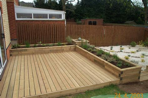 Dude Backyard Level 15 by 15 Small Large Deck Ideas That Will Make Your Backyard