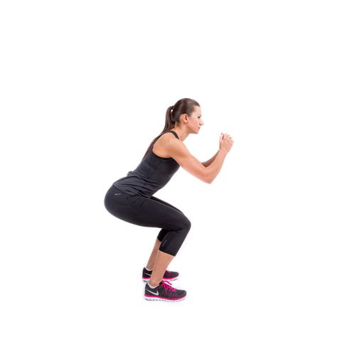 ankle mobility exercises  basketball players