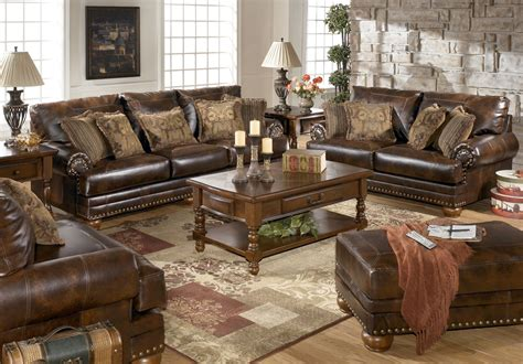 ashley furniture  pinterest furniture loveseats