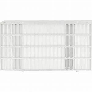 Ge Room Air Conditioner Rear Grille-rag13a
