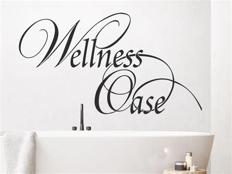 wandtattoo wellness oase wandtattoo wellness oase wandtattoos de