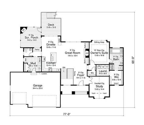 house plans with mudroom home designs with mud rooms america 39 s best house plans
