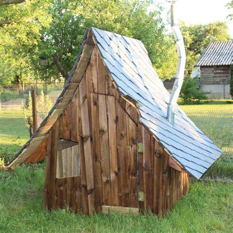gartenhaus hexenhaus kaufen gartenhaus hexenhaus kaufen gartenhaus wie hexenhaus my