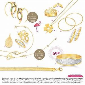 catalogue le manege a bijoux ete 2017 catalogue de bijoux With catalogue de bijoux