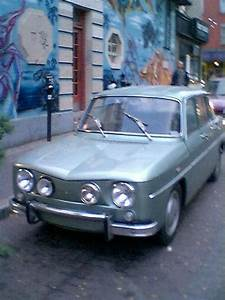 Jackhammer Mtx W116 Lipo 6 Rover P5b Coupe Capri Mk1  June