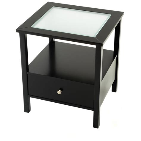 small end table with drawer homesfeed