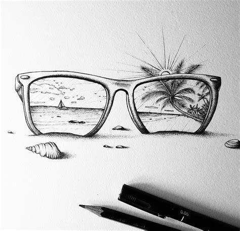 Pin By ᔡᕢᖇᗋᗁ On Artdrawings  Pinterest Drawings