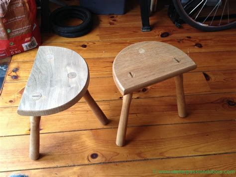 comment restaurer une chaise en bois restaurer une chaise en bois les 25 meilleures id es