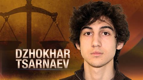 Did the Boston Marathon bomber get a fair trial in Boston ...