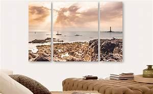 Bilder f r 39 s wohnzimmer bei hornbach schweiz for Bilder fürs wohnzimmer