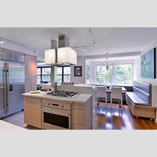 8 Small Kitchen Ideas That Will Make Your Home Stand Out